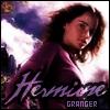 Hermione Granger10