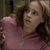 Hermione Granger4