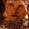 Hoggle