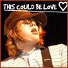 I Got Love for Patrick =]