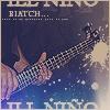 Ill Niño - Guitar