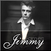 James Dean - Jimmy