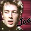 Joe Strummer - Clash