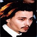 Johny Depp