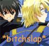 KKM - Slap