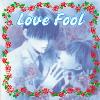 Kare Kano love fool