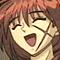 Kenshin Smile