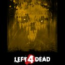 L4D light brown