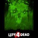 L4D very green