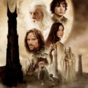 LOTR Two Towers
