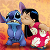 Lilo and Stitch 14 6 20