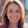 Lindsay Lohan 15
