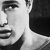 Marlon Brando jpg
