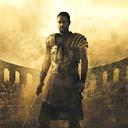 Maximus (Gladiator)