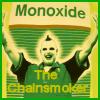 Monoxide from Twiztid