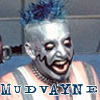 Mudvayne Chad