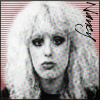 Nancy Spungen- Requested