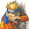 Naruto Sketchness