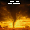 Natural Disaster