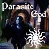 Parasite God - MortIIs