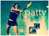 PattySchnyder