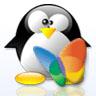 Penguin 30