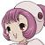 Plum (from Chobits)