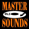 Radio Master Sounds