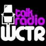 Radio WCTR
