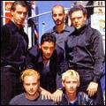 Rammstein Band
