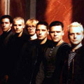 Rammstein The Band