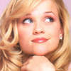 Reese Witherspoon 17