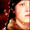 Ron Weasley png