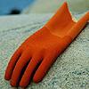 Rubber Glove