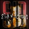 Sid Vicious 1