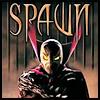Spawn movie
