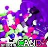 Special Candy