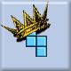 Tetris king