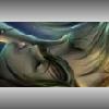 Tidus and Yuna 1 5