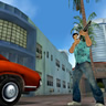 Tommy Vercetti Shooting