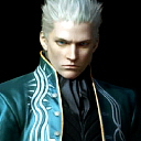 Virgil (Devil may cry)