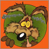 Willie Coyote