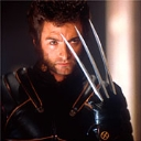 Wolverine From XMen