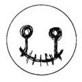 Zombie Powder logo