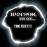 before u die....