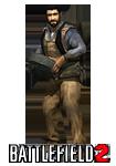 bf2 insurgent avatar05