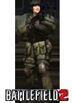 bf2 seal avatar03