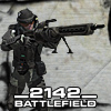 bf2142avatar pac 22