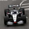 black f1