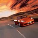 car avatar 0839